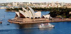 Australia e Svezia, paradisi per giovani Secondo studio Usa. Italia fuori da classifica prime 30 nazioni (foto: ANSA) ♥❀ ♢♦ ♡ ❊ ** Have a Nice Day! ** ❊ ღ‿ ❀♥ ~ Wed 20th May 2015 ~ ❤♡༻ ☆༺❀ .•` ✿⊱ ♡༻ ღ☀ᴀ ρᴇᴀcᴇғυʟ ρᴀʀᴀᴅısᴇ¸.•` ✿⊱╮ ♡ ❊ ** Buona giornata ** ❊ ✿⊱╮♥
