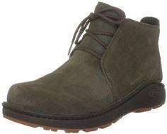 Chaco Men's Otis Boot Chaco. $139.95