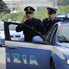 Offerte di lavoro Palermo  Per la Polizia farebbe parte di un commando che la scorsa estate seminò il terrore in città  #annuncio #pagato #jobs #Italia #Sicilia Palermo rapine ad automobilisti a colpi di mazza: arrestato