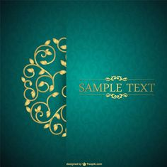 19 Best Invitation Vector Images Free Vector Art Invitation Cards