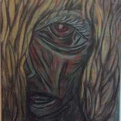 Spread Thin Fine Art, Painting, Painting Art, Paintings, Visual Arts, Drawings, Figurative Art