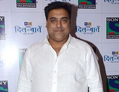Ram Kapoor happy with response of Dil Ki Baatein Dil Hi Jaane