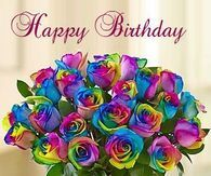 Happy Birthday Happy Birthday Dear Friend, Birthday Wishes For Her, Happy Birthday Baby, Happy Birthday Candles, Happy Birthday Pictures, Birthday Blessings, Birthday Wishes Quotes, Happy Birthday Greetings, Birthday Memes
