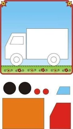 1 million+ Stunning Free Images to Use Anywhere Preschool Learning Activities, Preschool Printables, Toddler Learning, Preschool Worksheets, Toddler Activities, Preschool Activities, Teaching Kids, Toddler Worksheets, Puzzles For Toddlers