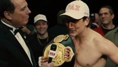 'Bleed For This' Trailer: Miles Teller Throws Punches In New Look At Boxing Biopic – Watch