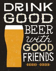 Craft Beer Collection. © Michael Mullan. www.mullanillustr...
