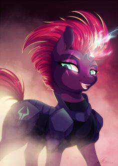 Equestria Daily - MLP Stuff!: Drawfriend Stuff (Pony Art Gallery) #2422
