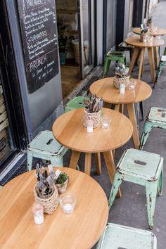 Auteuil Brasserie, Paris, 2015 - Pravda Arkitect - Google pretraga