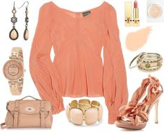 Soft Autumn on Pinterest | Autumn Fashion, Asos and Camels