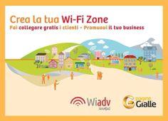 #wi-fi #seatpg #wiadv