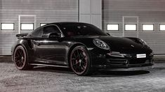 Unveiled: 2015 Porsche 911 Turbo by PP-Performance - Read more: http://tagmyride.mobi/unveiled-2015-porsche-911-turbo-by-pp-performance/ #automotive #tagmyride