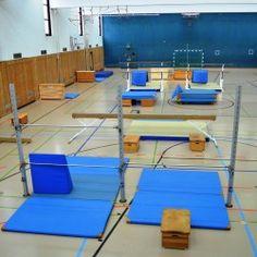 Parkour, Nerf Party, Gym, Teaching Ideas, December, Training, School, Birthday, Hs Sports