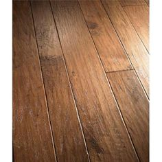 All Flooring USA in Orlando has a top selection of Bella Cera Hardwood Flooring, including Verona Arezzo in x Hickory Flooring, Wide Plank Flooring, Engineered Hardwood Flooring, Wooden Flooring, Kitchen Flooring, Laminate Flooring, Grey Laminate, Maple Flooring, Ceramic Flooring