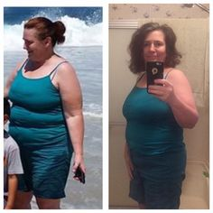 Colleen shares her skinny body care success so far   Changing Lives One Pound At A Time