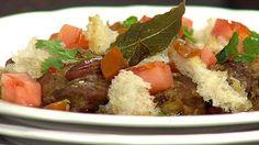 Lamb chili Lamb, Chili, Beef, Food, Cilantro, Meat, Chile, Essen, Meals
