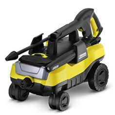 Do you want the best electric pressure washer? Check all the features & facilities of Karcher 1800 PSI GPM Electric Pressure Washer to buy! Best Pressure Washer, Pressure Washing, Costa Rica, Electric Power, Electric Vehicle, Solar Lights, Outdoor Power Equipment, Garden Equipment, Autos