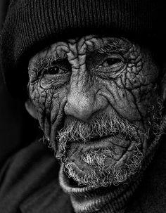 © Yuri Bonder