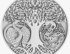 Celtic Ornament 09 by ELargin Celtic Ornament 09 - Archive contains Blender scene and HDR map. It also includes some additional formats (obj, fbx, dae). 3d Design, Print Design, Viking Symbols, Panel Wall Art, Lion Sculpture, Royalty, Design Inspiration, Texture, Ornaments
