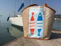 Íme a magyar tenger projekt! Balaton inspirálta design termékek.   Lakásművészet