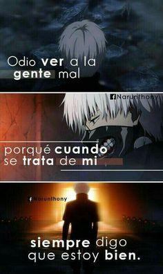 Frases Emo
