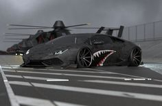 Lamborghini – One Stop Classic Car News & Tips Lamborghini Cars, Bugatti, Hot Cars, Exotic Cars, Luxury Cars, Cars Motorcycles, Dream Cars, Super Cars, Classic Cars