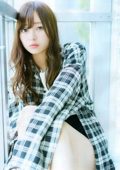梅澤美波 Japanese Beauty, Japanese Girl, Asian Beauty, Cute Korean Girl, Today Pictures, Korean Model, Pretty And Cute, Beautiful Asian Women, Sexy Asian Girls