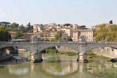 25 Symptoms That You Are a Travel Addict Some People Say, Wander, Rome, Bridge, Guy, Travel, Viajes, Bridge Pattern, Bridges