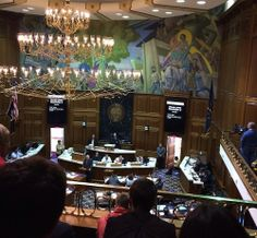 Breaking: GOP-Led Indiana House Passes Anti-Gay Marriage Bill | The New Civil Rights Movement