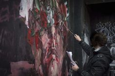 borondo_mural_london_looking_for_05