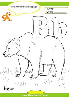 letter b worksheets letter tracing worksheets and alphabet a
