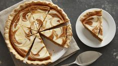 Discover new ways to cook with fall's favourite produce, by trying one of these delicious pumpkin recipes. Whether its soups and stews or pies and pancakes, there's no telling what you can do with pumpkin. Cream Cheese Pie, Pumpkin Cream Cheeses, Cheese Pies, Cheese Pumpkin, Pumpkin Recipes, Pie Recipes, Dessert Recipes, Pumpkin Dessert, Pumpkin Cheesecake