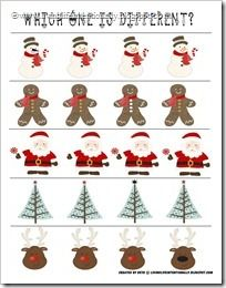 learning to count with printable christmas math worksheets christmas math worksheets christmas math and math worksheets