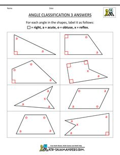 4th-grade-math-worksheets-angle-classification-3ans.gif 1,000×1,294 pixels