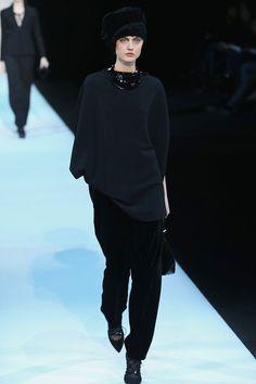 Giorgio Armani 2019 Fashion Billeder I Fra Bedste De Armani 997 8p0nqBnx1