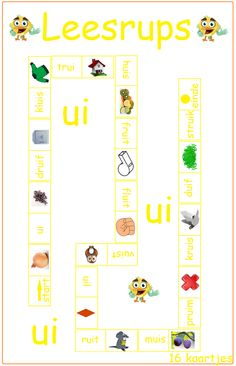 Book Letters, Letter G, Spelling, Homeschool, Messages, Teaching, Writing, Logos, Kids