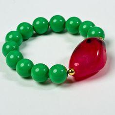www.jewelsbycrys.com