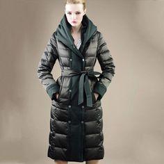Fur hood | Hoods, Fur and Photos
