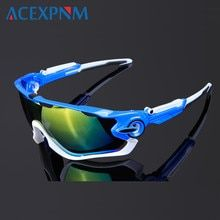 d7765dab3e Online Shop 5 lens polarized cycling glasses 2019 road bike sunglasses  UV400 eyewear sport riding running