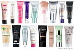 bb cream | BB cream | Sparkling Magazine