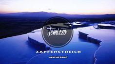 Zapfenstreich - Dancing Rhino