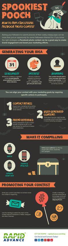 69 best halloween marketing tips tricks images on pinterest