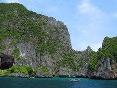 Vamos para a Ásia? Montamos cinco roteiros de viagem pelo sudeste asiático. Saiba como planejar seu mochilão para Tailândia, Camboja, Vietnã, Laos...