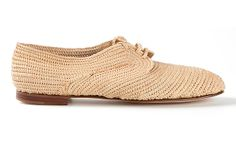 sapato oxford - carrier forbes