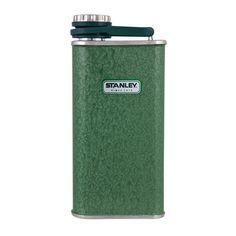 Stanley 8 oz Flask