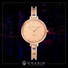 Michael Kors Watch, Sapphire, Watches, Accessories, Fashion, Women, Moda, Wristwatches, Fashion Styles