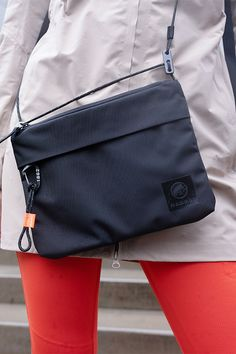 Orange Color, Shoulder Bag, Mini, Bags, Free, Handbags, Shoulder Bags, Taschen, Purse