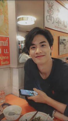 Thailand, Speaker Plans, Male Models Poses, Thai Drama, Tumblr Boys, Fujoshi, Boyfriend Material, To My Future Husband, My Boyfriend
