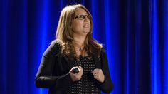 In this 60-minute video caught live at An Event Apart Austin, Samantha Warren presents a new way of designing and collaborating in the age of responsive web design.