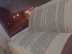 Halit Ziya Uşaklıgil   Mai ve Siyah Romanı
