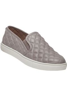 4207cad38db 23 Best Steve Madden Sneakers images